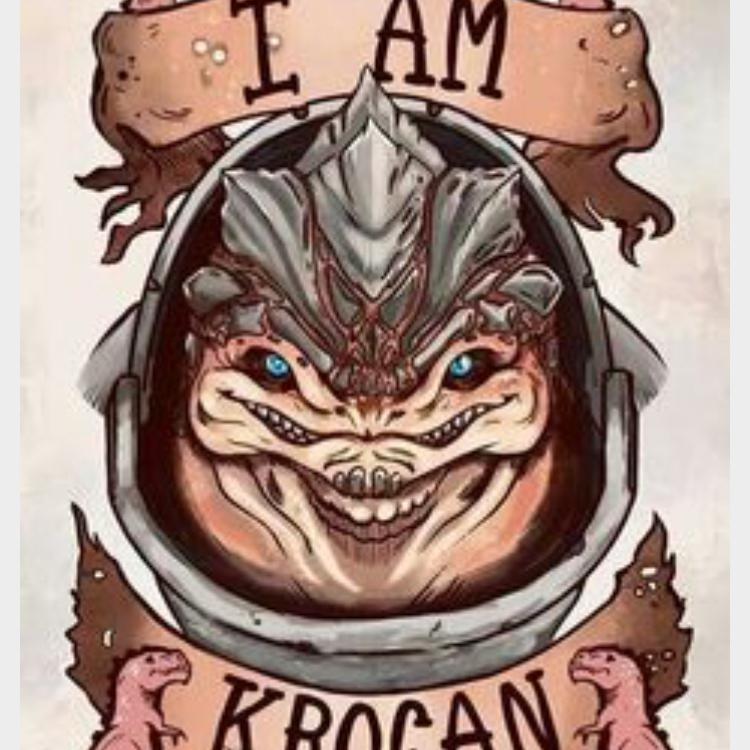 DirectCtrl's avatar