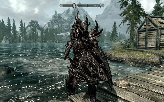 daedra_shield_skyrim