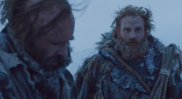 Game-of-Thrones-Season-7-Episode-6-Tormund