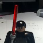 LegoStarkiller