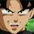 Haard's avatar