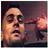 PaddyM's avatar