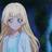 Sakura336's avatar