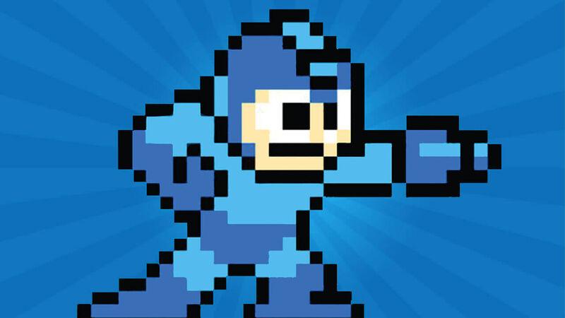 Other 'Mega Man'-Like Platformers | FANDOM