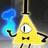 MaryanaSimpson's avatar