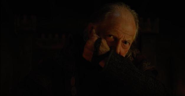 Game-of-Thrones-Walder-Arya