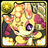 Clessasaur's avatar