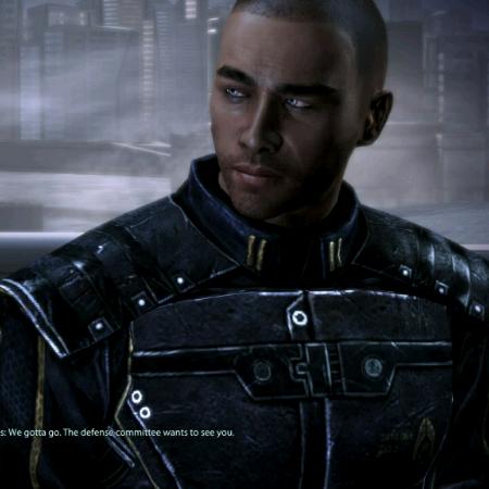SupremeUniverse's avatar