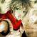 Otaku4469's avatar