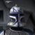 The Clone Captain Rex