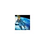 515164's avatar
