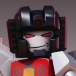 Starscream-Fan's avatar