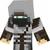 Minecrafter177