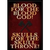 Bloodgod666