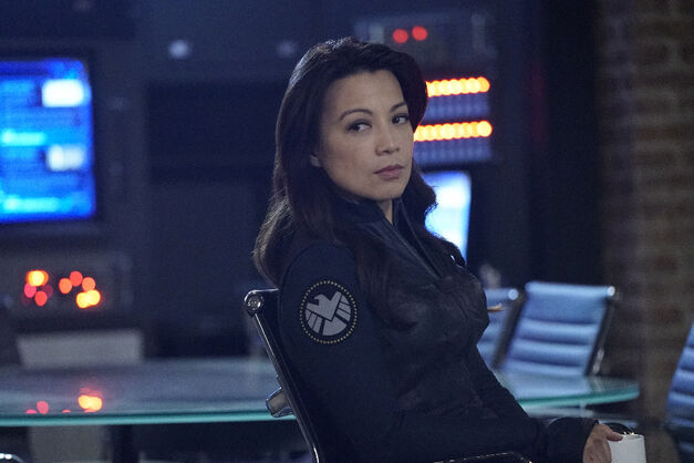 agents-of-shield-the-laws-of-inferno-dynamics-melinda-may-replaced