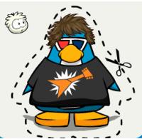 Nando144's avatar