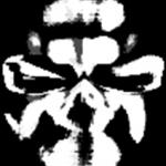 Sepe1978's avatar