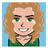 Narsys's avatar