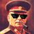 BubbaKush Smoker