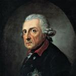 Alexandervonweimann