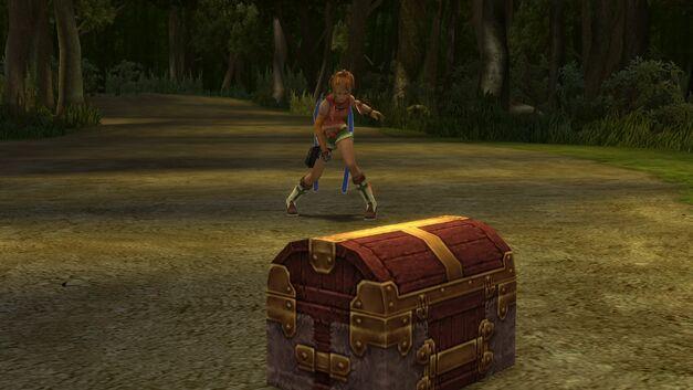 FFX_Treasure_Chest_in_Battle