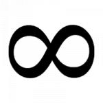 Jimmyf3's avatar