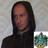 Kryvejta's avatar