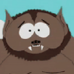 YonaDB's avatar