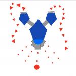 The Turret of diep.io's avatar