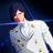 Iruhan-Ishida300's avatar