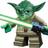 MeJo's avatar