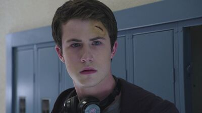 Do You Need to Watch '13 Reasons Why' Season 1 to Watch Season 2?