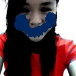 Rwtia64's avatar