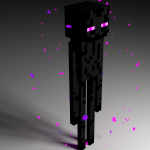 Enderman Neo's avatar