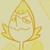 YellowishPearl