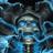 Goalieboy0016's avatar
