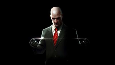 Don't Worry, This Isn't the End for 'Hitman', says Square Enix