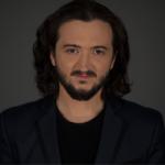 ZheUbermensch's avatar