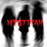Mystiyah's avatar