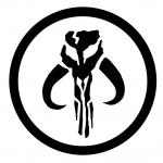 Atariks's avatar