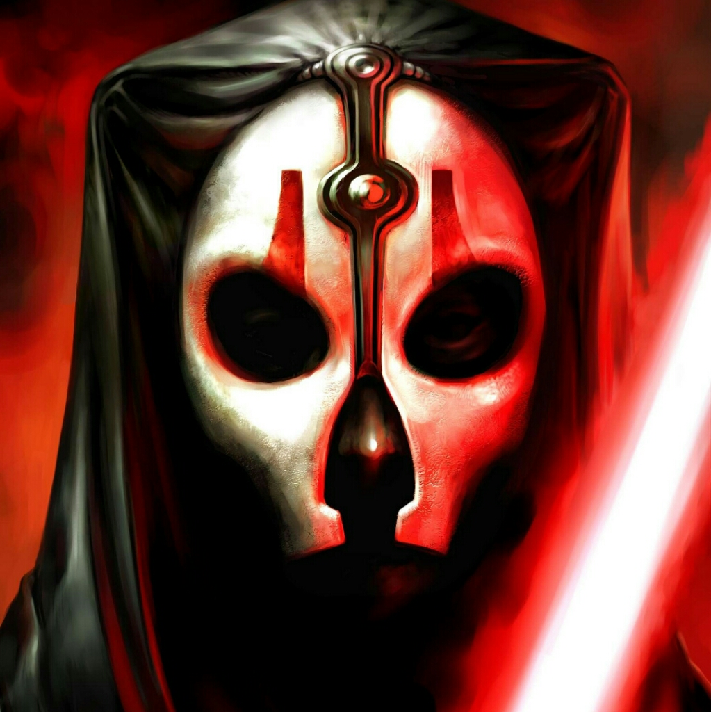 Lord Dawnwire's avatar