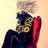 X Drake Rex's avatar