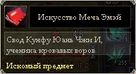 15cbab46da8d