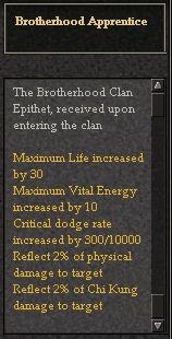 BrotherhoodApprendite