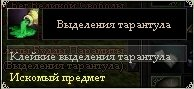 19a5f6432765