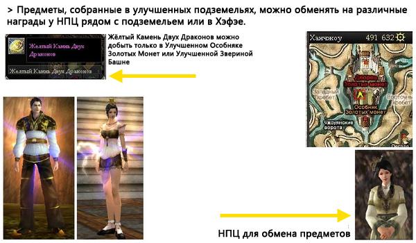 Улучшенные-подземелья-Особняк-Золотых-Монет