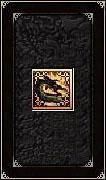 Dragon Scale