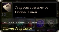 9c76b87886cb