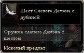 Ae7bce806157