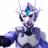 Heberito95's avatar